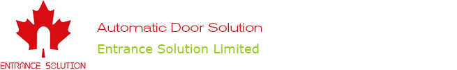 Entrance Solution Limited
