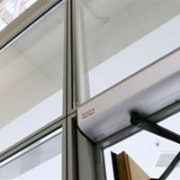 Automaitc Swing Door Operator