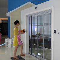 ERS3 series Residential Sliding Door