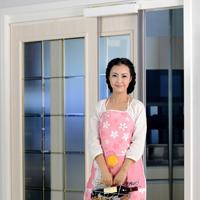 ERS6 series Residential Sliding Door